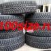 ������ ������ 235/60 R16 Bridgestone